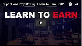 Learn to Earn EP02