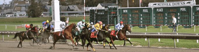 Off track betting connecticut racing results quadrella betting