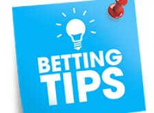 Sports Betting Tips & How to Get Started I Sports Betting