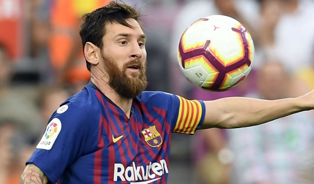 Barcelona versus Real Madrid Betting Odds and Analysis I