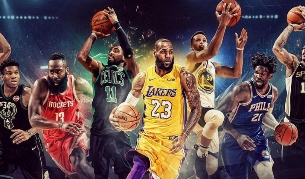 f5aa4f07577 NBA Betting Guide: Who Will Win The League? I NBA Futures I NBA Odds
